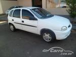 Foto Corsa Hatch 1.0 4P 2000