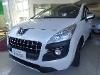 Foto Peugeot 3008 1.6 THP Griffe (Aut)