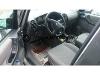 Foto Chevrolet zafira flexpower (expression) 2.0 8v...