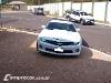Foto Chevrolet camaro 2012 em piracicaba