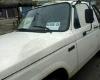 Foto Gm - Chevrolet C-20 troco por h100 gs 12 pass -...