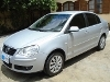 Foto Polo Sedan 1.6 8V MI Flex 4P Manual 2006/07...