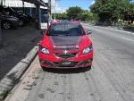 Foto Chevrolet onix 1.4 mpfi ltz 8v flex 4p manual...