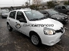 Foto Renault clio expression 1.0 16V(HI-POWER) 4p...