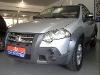 Foto Fiat Strada Adventure 1.8 8V (Flex) (Cab Dupla)