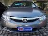 Foto Honda Civic LXL 1.8 16V Flex