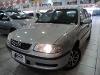 Foto Volkswagen gol 1.0 CITY 4P 2004/ Gasolina PRATA