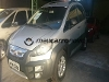 Foto Fiat idea adventure (dualogic) 1.8 16V 4P 2012/...