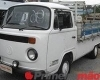 Foto Kombi 96 Pick-up