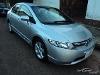 Foto Honda New Civic LXS 1.8 (aut) (flex)
