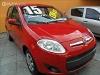Foto Fiat palio 1.0 mpi attractive 8v flex 4p manual...