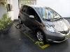 Foto Honda fit ex-mt 1.5 16V 4P (GG) completo 2010/...