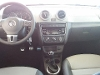 Foto Vw Volkswagen Nova Saveiro Cross Cabine Dupla 2015