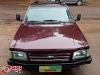 Foto Ford pampa l 1.6 95/ Vermelha