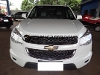 Foto Chevrolet s10 cd 2.8 LT 4X4 2013/ Diesel BRANCO