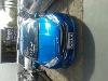 Foto Ford New Fiesta 1.6 SE PowerShift