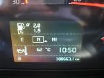 Foto Volvo fh 440 2011 6x4, i-shift, 108.663km,...