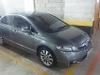 Foto Honda New Civic LXL SE 1.8 i-VTEC (Flex)