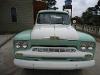 Foto Chevrolet Alvorada Pick Up Cabine Dupla Com...