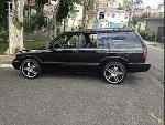 Foto Chevrolet blazer 4.3 sfi dlx executive 4x2 v6...