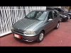 Foto Fiat palio 1.0 mpi edx 8v gasolina 4p manual /1998