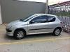 Foto Peugeot 206 1.4 sensation 8v