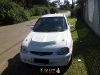 Foto Torro Chevrolet Corsa wind 1.0 8V em ótimo...