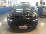 Foto Porsche cayenne s 4x4 4.8 tb v-8 (tiptr) 4P...
