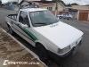 Foto Fiat fiorino lx 1.6 MPI 1996 em Campinas