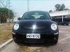 Foto Volkswagen New Beetle 2.0 Mi 8v