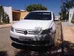 Foto Vw Volkswagen Voyage COMPLETO 2012