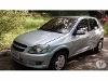 Foto Gm Chevrolet Celta 2012