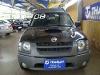 Foto Nissan X-terra Se 4x4 Diesel 2008. Tharley...