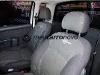 Foto Fiat strada adventure c.est 1.8 8V 2P 2007/
