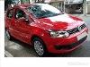 Foto Volkswagen fox 1.0 mi 8v flex 4p manual /2013