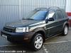 Foto Land Rover Freelander 2.5 24V V6 HSE