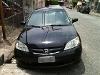 Foto Honda civic 1.7 lx 16v gasolina 4p manual 2006/