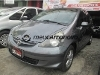 Foto Honda fit lx-cvt 1.4 8V 4P (GG) completo 2006/2007