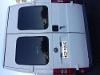 Foto Fiat Ducato Minibus 2.8 16 lug. (Teto Alto)