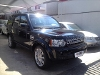 Foto Land rover discovery 4 5.0 hse 4x4 v8 32v...