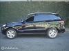 Foto Hyundai santa fé 3.5 mpfi gls 7 lugares v6 24v...