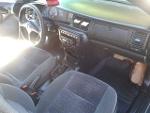 Foto Gm Chevrolet Vectra 1998
