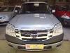 Foto Ford ranger cd xlt 3.0 4X4 4P 2010/2011 Diesel...