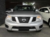 Foto Nissan Frontier 2.5 S 4x2 Cd Turbo Eletronic...