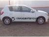 Foto Renault sandero expression 1.6 8V 4P 2015/