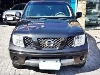 Foto Nissan Frontier 2.5 Se 4x4 Cd Turbo Eletronic