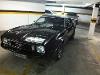 Foto Mustang V8 - 1973