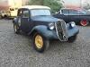 Foto Citroen Legere 1951 Ñ Austin Mercedes Topolino...