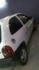 Foto Gm Chevrolet Corsa wind 95 1995