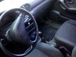 Foto Hyundai Accent Sedan GLS 1.5